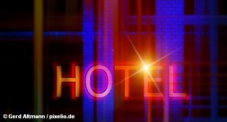 Уже в марте стоимость номера в самых популярных туристических городах Европы в среднем на 10-50 процентов, сообщает интернет-ресурс Trivago, который раз в месяц проводит оценку стоимости номеров гостиниц в наиболее интересных для туристов городах Европы. Не исключено, что цены на европейские гостиницы продолжат расти, хотя пока еще есть доступные предложения.