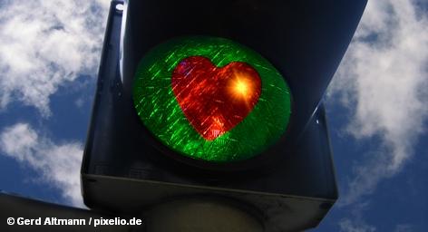 Согласно сегодняшнему сообщению Frankfurter Allgemeine, которая в свою очередь ссылается на неназванные источники в BMW […]