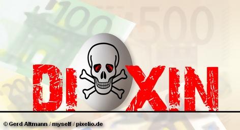 Экспертная группа отправится в Германию уже на следующей неделе. В данный момент специалисты Еврокомиссии продолжают […]