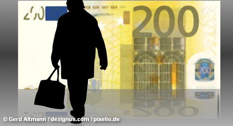 В Standard & Poor's сомневаются в эффективности стрижки депозитов, а Еврокомиссия начинает переговоры с налоговыми оазисами Старого Света.