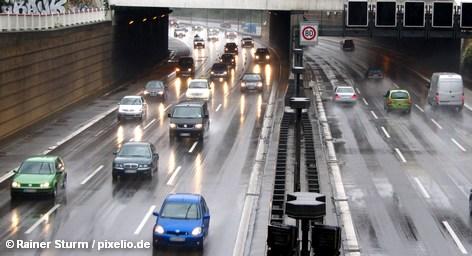 Противники проекта строительства нового участка берлинского городского автобана А 100 из района Ной-Кельн в направлении […]
