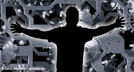 На Siemens готовят программу повышения эффективности производственных процессов, которая предусматривает также и сокращения персонала.