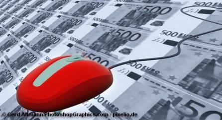 Крупнейший в Европе розничный продавец электроники и бытовой техники Media Markt и Saturn благополучно проспали начало интернет-бизнеса. Однако теперь они хотят наверстать упущенное, купив будущего конкурента. Эти дочерние предприятия торговой группы Metro приобретают интернет-компанию Redcoon, ведущую розничную торговлю электроникой и бытовой техникой в 10 европейских странах.