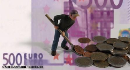 Базельский комитет по банковскому надзору перенес на 2019 год дату вступления в силу новых правил по размеру банковского капитала.