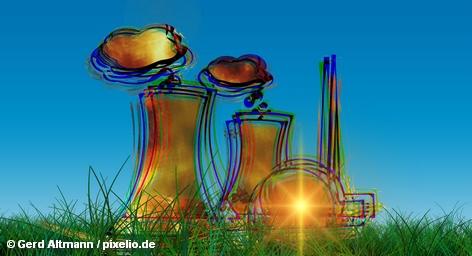 Большинство немцев полагают, что ядерная авария, аналогичная той, которая произошла в Японии, возможна и в Германии. Хотя многие зарубежные авиакомпании, в том числе и Lufthansa, отменили полеты в Токио, иностранные граждане покидают Страну восходящего солнца или переезжают в ее южные районы. Тем временем Европа готовится принять на лечение пострадавших от радиации.