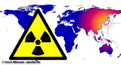 """ЕС принял решение о проведении стресс-тестов своих АЭС. Формат стресс-теста пока неизвестен. В Европе сейчас 143 действующих АЭС. Многие из них технологически схожи с АЭС """"Фукусима-1"""". Аварии на АЭС в Японии могут привести к мировому росту цен на газ.По имеющейся информации, Япония намерена закупить крупные объемы газа, чтобы компенсировать потерю АЭС."""
