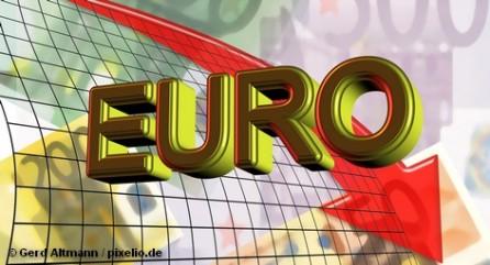 Экономисты Цетробанка Германии сильно понизили прогноз по росту ВВП Германии в 2013 году.