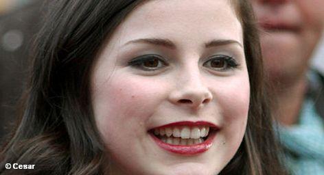 Концерн Opel намерен увеличить число своих потенциальных покупателей с помощью победительницы песенного конкурса «Евровидение-2010» Лены […]
