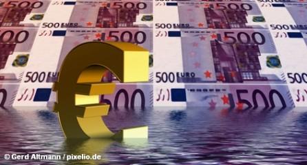 """Франция, Финляндия, Бельгия, и Нидерланды начинают борьбу с теми же проблемами, что и европейская периферия"""", - полагают в Commerzbank."""