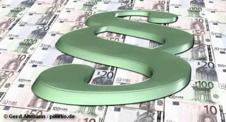 Deutsche Bank проиграл суд его бывшим трейдерам, которые были уволены в связи со скандалом вокруг манипуляций процентной ставкой Libor.