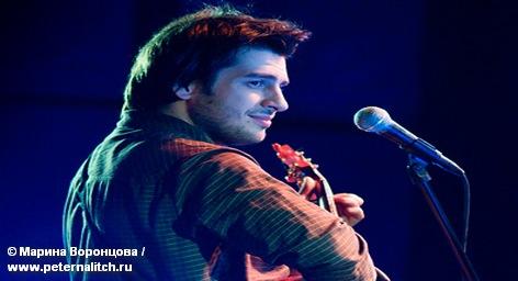 Повторит ли музыкальный коллектив Петра Налича успех Димы Билана на Евровидении-2010? На сцену Налич в […]