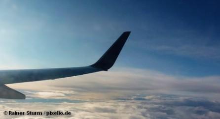 Авиадиспетчеры Евросоюза готовят общеевропейскую забастовку.