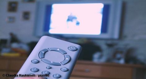 Немецкие телеканалы ProSieben и Sat.1 проделали путь от голубого экрана к голубым фишкам. Их привилегированные акции выросли до уровня в € 1,14 евро за акцию. Это вдвое больше, чем ожидали аналитики. Теперь главные акционеры телеканала намерены вложить всю прибыль в обыкновенные акции бывшего телеканала Лео Кирха.