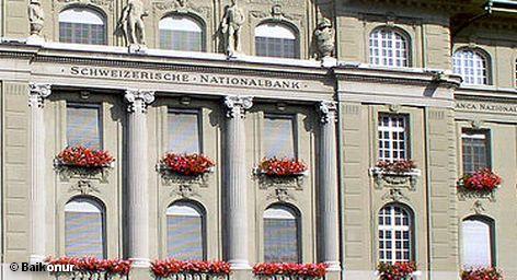 Кабинет министров Германии утвердил, несмотря на сопротивление оппозиции, налоговые соглашения со Швейцарией, которые регулирует налогообложение миллиардов евро, которые немецкие граждане укрывают в швейцарских банках. Соглашение подписано в Берлине министром финансов ФРГ Вольфгангом Шойбле и его швейцарской коллегой Эвелин Видмер-Шлумпф.