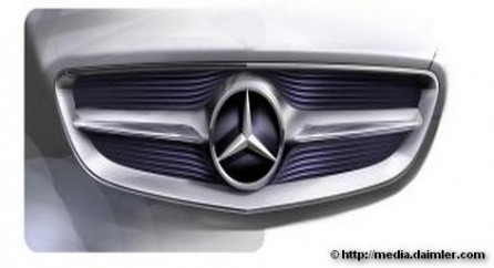 Немецкий автопроизводитель Daimler и французская Renault близки к заключению соглашения о партнерстве. Оно предусматривает символический […]