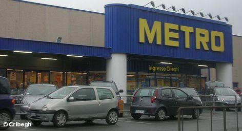 Компания Metro Group, управляющей третьей по величине торговой сетью в Европе и пятой — в мире, намерена купить интернет-магазин по продаже электроники. При этом дочки предприятия Media Markt и Saturn, получат один интернет-бизнес на двоих. По сообщению источника внутри компании, Metro Group, для этих целей может купить фирму Redcoon из Ашаффенбурга.