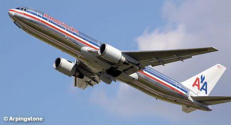 Один из крупнейших авиаперевозчиков США - American Airlines - банкрот. Новым исполнительным директором и председателем совета директоров авиакомпании стал Томас Хортон. Для пассажиров American Airlines и его партнеров, в частности Air Berlin, ничего не измениться, однако для второй по величине немецкой авиакомпании это тревожный сигнал.