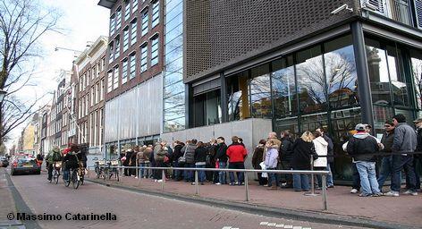 Еврейский музей в Берлине получит часть каштанов Анны Франк, которые 23 августа этого года сломала […]