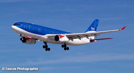 Авиакомпания Lufthansa после долгих поисков покупателя избавляется от трудновоспитуемой дочки British Midland (BMI). Вероятный покупатель - British Airways. В пятницу стало известно, что стороны заключили договор о намерениях, а договор купли-продажи должен быть подписан в ближайшие недели после того как антимонопольный комитет Евросоюза даст свое согласие на сделку.