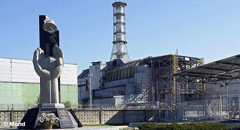 """Председатель фракции СДПГ в правительстве федеральной земли Саарланд Хайко Маас требует законодательного запрета на импорт атомной электроэнергии в Германию: """"Нельзя допустить, что мы окончательно остановим наши ядерные реакторы и будем покупать атомную электроэнергию за рубежом"""". В то же время политик не имеет ничего против того, чтобы Германия закупала за границей электроэнергию из возобновляемых источников."""