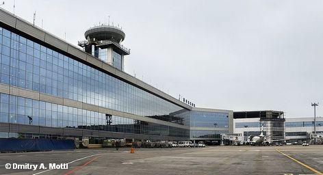 Спустя короткое время после взрыва, прогремевшего в зале международных прилетов аэропорта Домодедово, появились первые версии […]