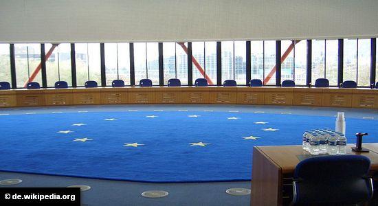 Российские власти требуют, чтобы Европейский суд по правам человека отказал в рассмотрении жалобы компании ЮКОС […]