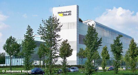 До недавнего времени немецкий энергетический концерн EnBW по причине проходящей в Германии экологической революции испытывал трудности со стратегией развития компании. Однако, похоже, что младший брат немецких энергетических гигантов – RWE и E.On, которые развивают сотрудничество с «Газпромом»,  – решил породниться с НОВАТЭК, близким родственником российского гиганта.