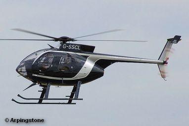 Трагедия произошла неподалеку от Минска. 74-летний пилот вертолета из Германии, который принимал участие в мастер-классе […]