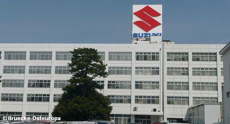 Компания Suzuki, разорвавшая на днях соглашение о партнерстве с Volkswagen, настаивает, чтобы немецкий концерн взял обратно свои слова о нарушении Suzuki условий контракта. Такое требование содержится в письме, которое направил главе VW Мартину Винтеркорну председатель совета директоров японской компании Осаму Сузуки.