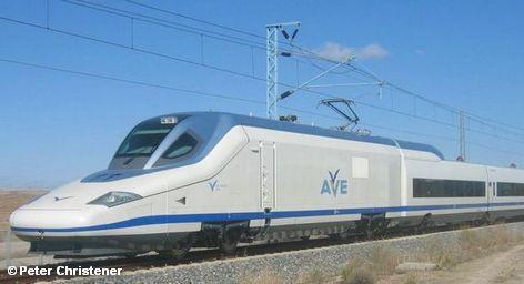 ОАО «Российские железные дороги» в 2013 году запустит скоростное движение по маршруту Москва — Берлин, […]