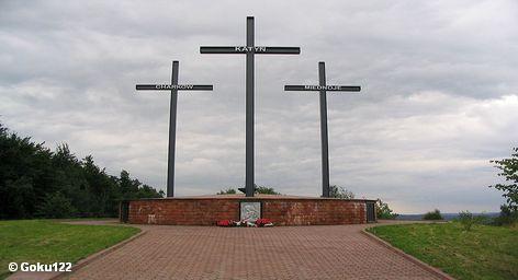 Госдума признала вину СССР и Сталина в катынском расстреле поляков и приняла за основу заявление […]