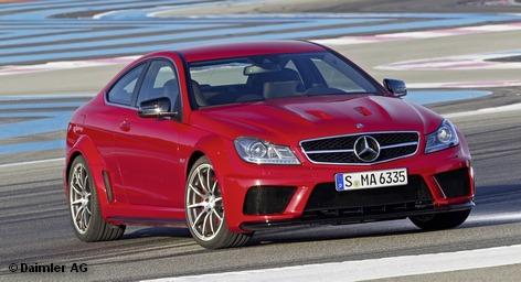 Отказ от предписанного в Евросоюзе использования хладагента R1234yf обойдется Daimler в трехзначную сумму в миллионном исчислении.