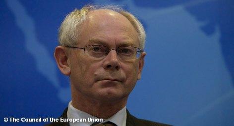 Переговоры в Брюсселе по бюджету Евросоюза на будущий год провалились. Подобного поражения руководство содружества не […]