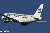 Авиакомпания Germania открыла прямые рейсы из аэропорта Карлсруэ/Баден-Баден в московский «Домодедово».