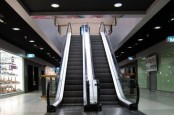 Обанкротившееся испанское агентство недвижимости Reyal Urbis задолжало Commerzbank мадридский торговый центр ABC-Serrano.