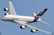 Квартальные результаты европейского аэрокосмического концерна EADS говорят о том, что Airbus является двигателем всего бизнеса.