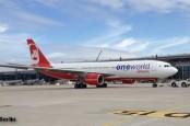 Авиакомпания Air Berlin объявила о намерении сделать новый заем. Многие аналитики опасаются что эти деньги закончатся уже летом.