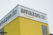 За Amazon Coins можно приобрести лишь приложения в собственном магазине Amazon Appstore.