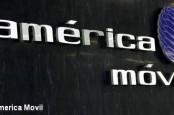 America Movil отказывается от поглощения телекоммуникационного концерн KPN из Нидерландов. Аналитики полагают, что это затишье перед бурей.