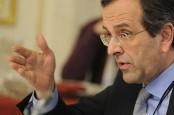 Германия и Франция создают рабочую группу по преодолению долгового кризиса в еврозоне, а дефолт Греции отложен.