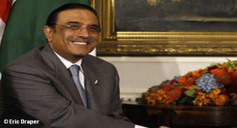 Телеканал Euronews переедет, что президент Пакистана Асиф Али Зардари уже встретился в Париже со своим […]