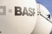 Согласно информации, поступающей из BASF, компания готова продать ее газопровод длиной более 2 тысяч километров.