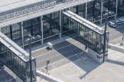 Наблюдательный совет недостроенного аэропорта Берлина принял решение избавиться от технического директора Хорста Аманна.
