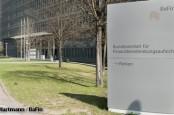 Финансовой надзор ФРГ (BaFin) проводит проверку в тех банках Германии, которые могли участвовать в манипуляциях со ставками LIBOR и Euribor.