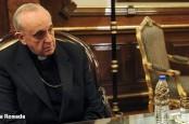 Избрание Папой Римским первого иезуита, назвавшего себя в честь Франциска Ассизского, - важный сигнал Католической церкви.
