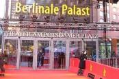 Кто в этом году будет толпится на красной дорожке Берлинале.