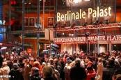 Берлинале: борется с  самим собой, фармаконцернами, нефтяными корпорациями , а также с российской действительностью.