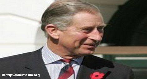 Принц Чарльз стал обходиться налогоплательщикам почти вдвое дешевле, чем годом ранее. Об этом говорится в […]