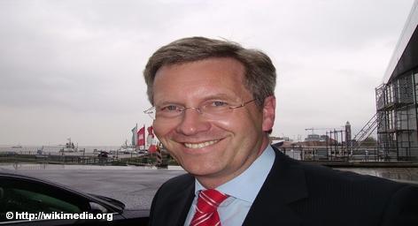 Федеральное собрание Германии в третьем туре голосования избрало на пост президента страны премьер-министра Нижней Саксонии […]