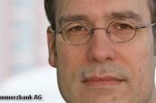 У виртуальной валюты Биткойн в долгосрочной перспективе нет шансов, - полагает главный экономист немецкого Commerzbank Йорг Крэмер.